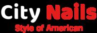 CITYNAILS Logo